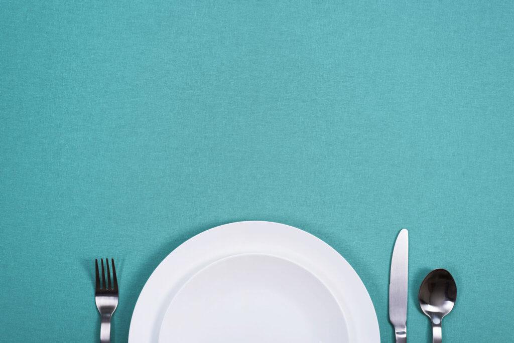 Wir bieten auch Ernährungstraining individuell für Männer und Frauen an